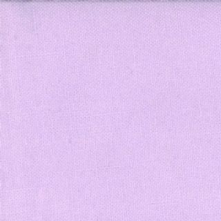Moda Bella Solids - Colour 249 - Freesia